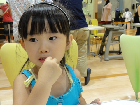 2011_0717_161619-DSC03586.JPG